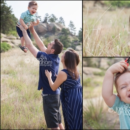 Dying over the cuteness!! – Family child Photographer – Billings, MT – Montana Photographer