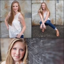 Brynlee – Skyview – Class of 2016 – Senior Photographer – Billings, MT  – Montana Senior Photographer