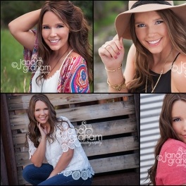 Tylar – Skyview High – Class of 2016 – Senior Photographer – Billings, MT – Montana Photographer