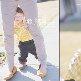 Sean is One!! – Child Photographer – Billings, MT – Montana Photographer