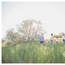 This family is FABULOUS – Family Photographer, Child Photographer – Billings, MT – Montana Photographer