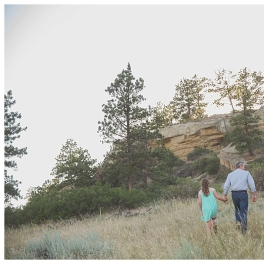 One of my favorites – Family Photographer – Child Photographer – Billings, MT – Montana Photographer