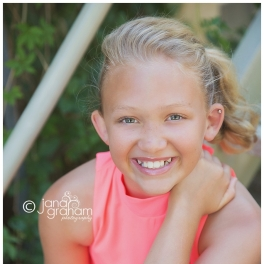 Water fight anyone? – Family Photographer – Child Photographer – Billings, Mt – Montana Photographer