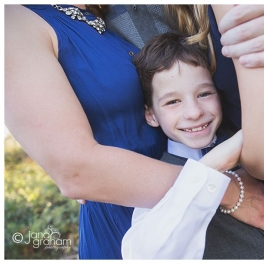 This family melted me! – Family Photographer – Child Photographer – Billings, MT – Montana Photographer
