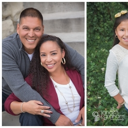 So excited for this family! – Family Photographer – Billings, MT – Montana Photographer