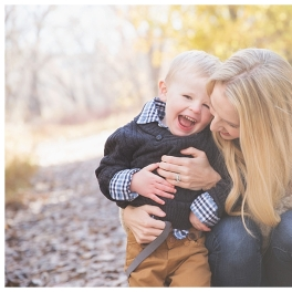 They have my heart and are taking a little piece of it to Texas – Child Photographer – Family Photographer – Billings, MT – Montana Photographer