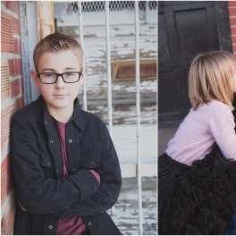 I can't handle it – Family Photographer – Child Photographer – Billings, MT – Montana Photographer
