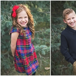 All Dressed Up – Family Photographer – Child Photographer – Billings, MT – Montana Photographer